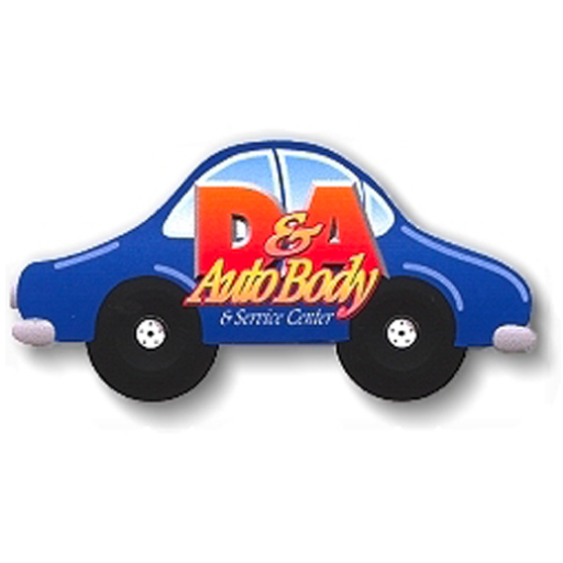 repairable vehicles for sale d a auto body repairable vehicles for sale d a