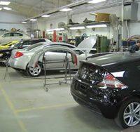 Kalamazoo Auto Repair DandA Auto