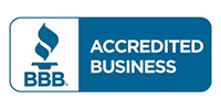 d-and-a-auto-bbb-accredited-business